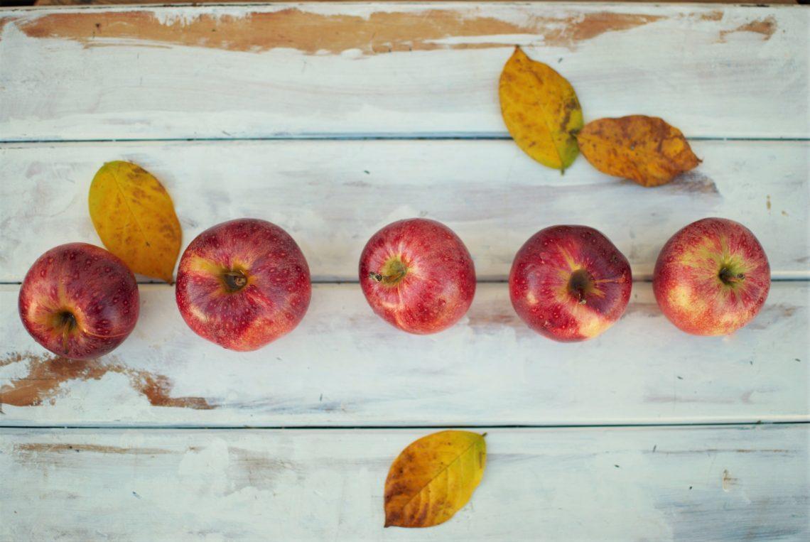 Changer son alimentation pour le climat