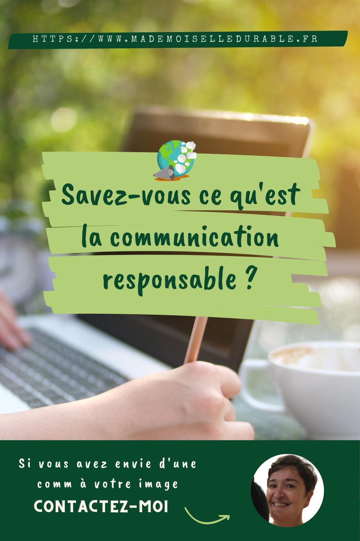 La Slow Communication ça vous parle ?